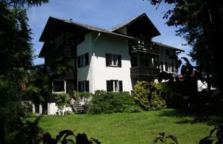 Foto 1 - Haus Partale