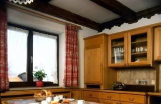 Photo 1 - Ferienwohnung Haus
