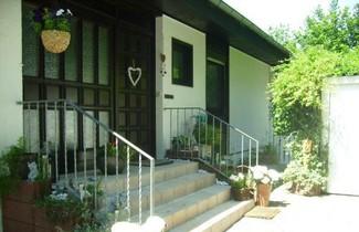 Photo 1 - Apartment Adam