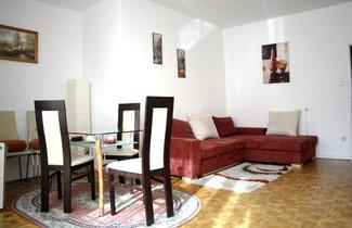 Foto 1 - Kudamm Apartment West Central City