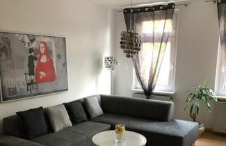 Foto 1 - Süd-Apartments