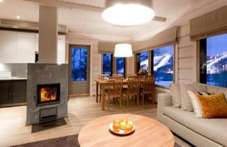 Photo 1 - Helmikkäpolku Cottage