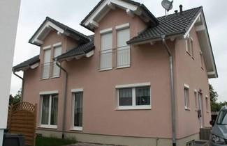 Photo 1 - Villa 1