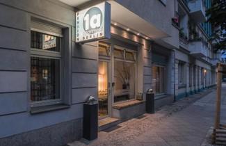 Foto 1 - Hotel 1A Apartment Berlin