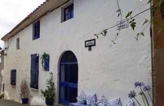 Photo 1 - La Casetta
