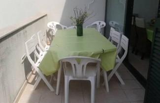 Photo 1 - Villa Emporda