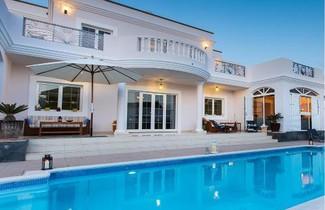 Photo 1 - Villa Costa Golf