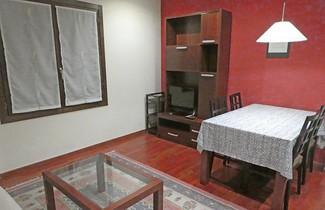 Photo 1 - Apartamentos Villanua 3000