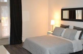 Photo 1 - Room Gran Vía Apartments
