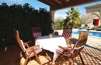 Photo 1 - Villa Can Llinàs