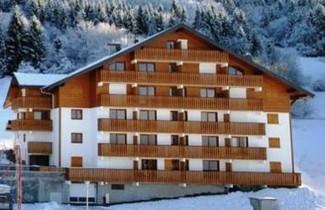 Photo 1 - Apartment in Thollon-les-Mémises