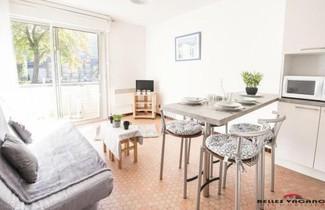 Foto 1 - Apartment Ardoune