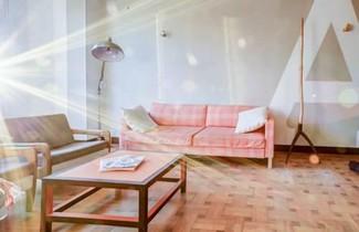 Photo 1 - Apartment Boulevard Cassini