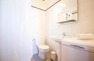 RC Apartaments Girona - Portal Nou 1