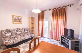 Apartamento Agustina 1
