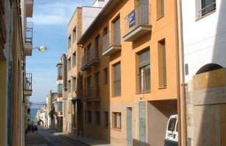 Photo 1 - ENRIC SERRA 1-5