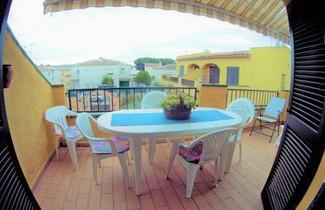 Photo 1 - Apartamento Tropicana