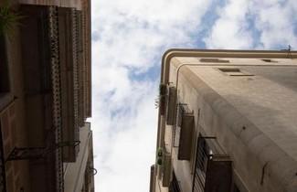 RC Apartaments Girona Rambla 1