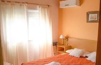 Foto 1 - Irundy Apartments