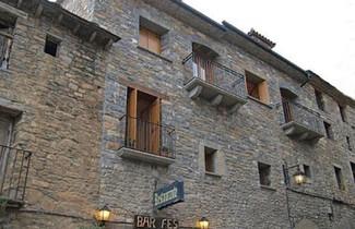 Photo 1 - Casa Fes Autural