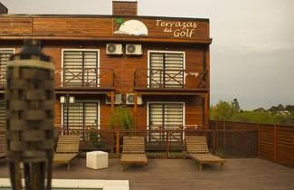 Foto 1 - Terrazas Del Golf