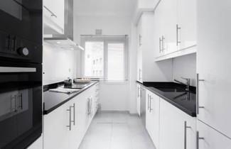 Photo 1 - Principe de Vergara Apartment