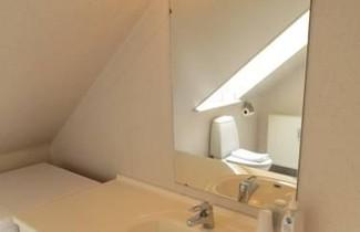 Hotel Villa Gulle Apartment 1