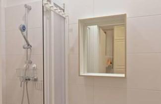 Foto 1 - Comfort Rehorova Apartment