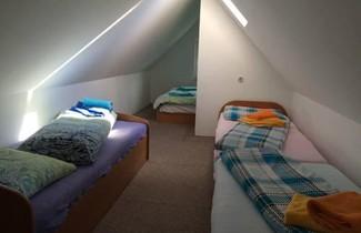 Photo 1 - Apartmama Lipová
