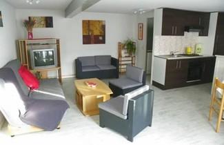 Photo 1 - Spa Apartment