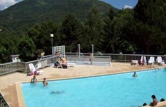 Photo 1 - Camping Le Castella