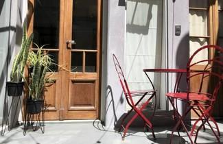 Foto 1 - Loft Palermo Soho I