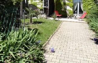 Photo 1 - Appartements Maison Miro