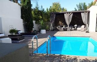 Photo 1 - Villa Zen