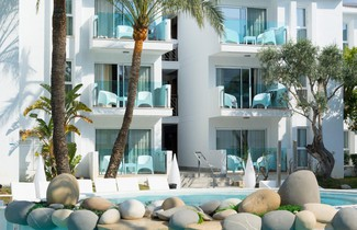Photo 1 - MarSenses Puerto Pollensa Hotel & Spa - Adults Only