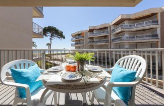 Foto 1 - Apartamentos DMS V Arysal