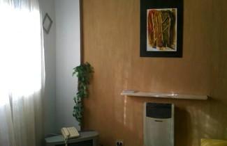 Beautiful Temporary Apartment 1