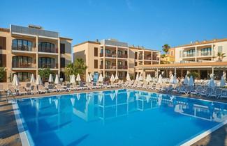 Photo 1 - Protur Floriana Resort 3* SUP