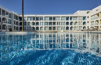 Foto 1 - Ebano Hotel Apartments & Spa