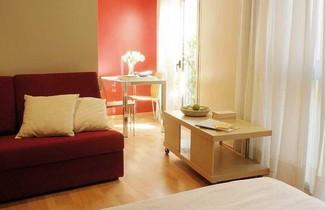 Foto 1 - Apartamentos Tiradors