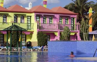 Photo 1 - eó Maspalomas Resort