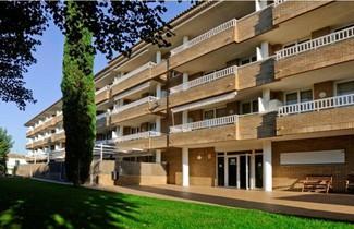 Photo 1 - Apartamentos Del Sol
