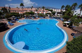 Photo 1 - CLC Sunningdale Village - Resort Apartments & Villas