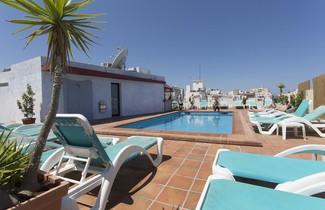 Photo 1 - Apartamentos Casa Maria