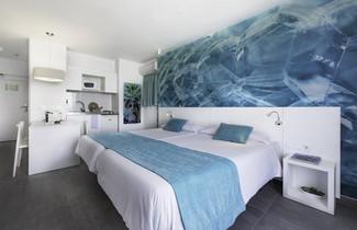 Foto 1 - Hotel Apartamentos Marina Playa - Adults Only