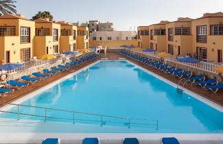 Photo 1 - Apartamentos Maxorata Beach