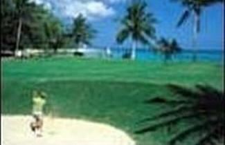 Apartamentos Pepi Gey Golf Islantilla 1
