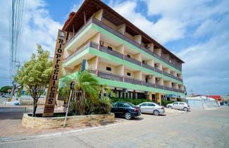 Photo 1 - VERSATIL CONDO-HOTEL RIO PREGUIÇAS