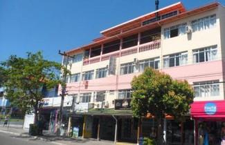Photo 1 - Apart Hotel La Cabana