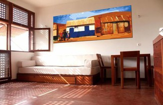 Photo 1 - Paz Apartment